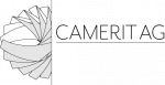 CAMERIT_logo